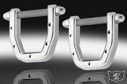 H2 Amp Sut Exterior Accessories Hummer Parts Club