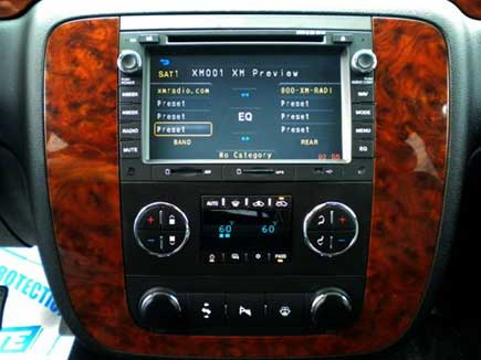 08 up h2 hummer custom fit replacement navigation radio wdvd mp3 08 up h2 hummer custom fit replacement navigation radio wdvd mp3 publicscrutiny Choice Image