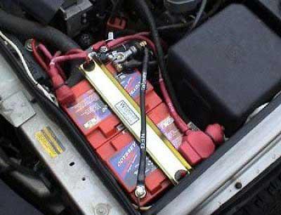 club car wiring diagram 2006 hummer h2 dual battery tray kit hummer parts    club     hummer h2 dual battery tray kit hummer parts    club