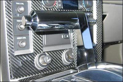 Hummer H2 Shifter Cable.html   Autos Weblog